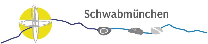 Pfarrgemeinde Schwabmünchen
