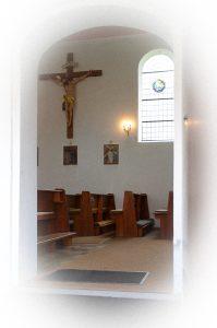 2016_06_Kirche (18 von 25)