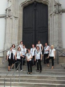 Kirchenchor-Schwabegg1_Bearbeitet
