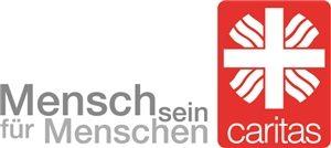 Slogan_MenschseinfuerMenschen_logo-rechts_4c_504x226