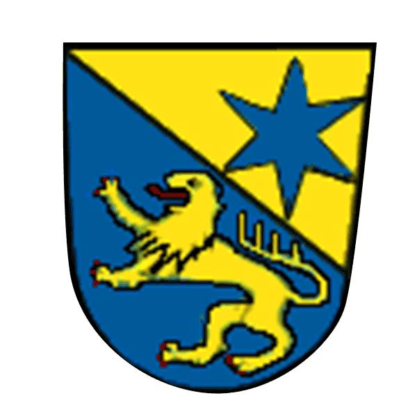 Wappen_Mittelstetten_b