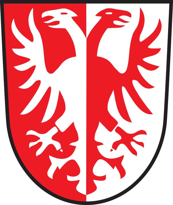 Wappen_Schwabegg