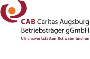 Website PG SMÜ CAB-Logo