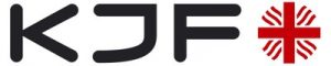 Website PG SMÜ KJF-Logo