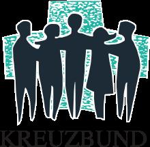 Website PG SMÜ Kreuzbund-Logo