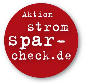 Stromspar-chek_rot_Aktion