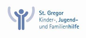 Website PG SMÜ St.Gregor-Logo