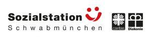 logo_sozialstation_verband_rgb