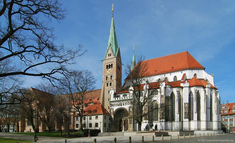 Der_Hohe_Dom_zu_Augsburg_www
