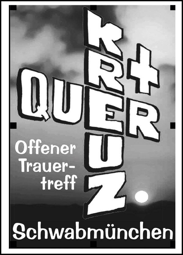 kreuz+quer