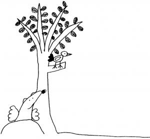Logo Kiga Don Bosco