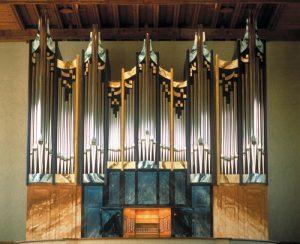 orgel_gesamtbild