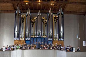 Chor_Orchester_10_10_10_Diakoneinführung_2_klein