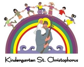 Stellenausschreibung KinderpflegerIn kath. Kindergarten St. Christophorus Schwabmünchen